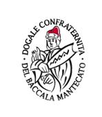 logo_baccala